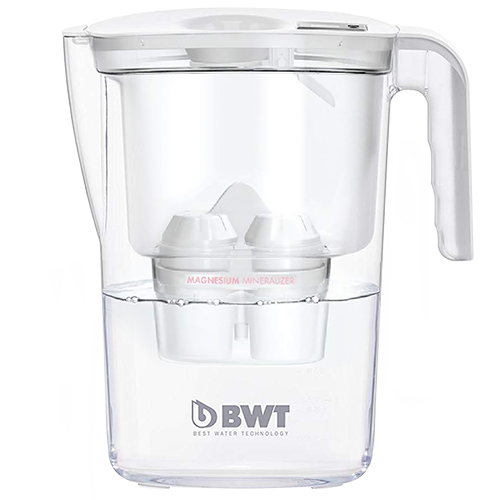 BWT Best Water Technology | BWT Best Water Technology